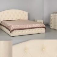 Спальня SWAROWSKI-2