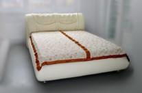 Спальня SWAROWSKI-4