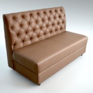 COUCH COFFE