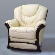 Кресло Lalea