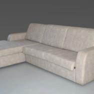 Угловой диван Natali