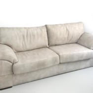 ODESSA COUCH