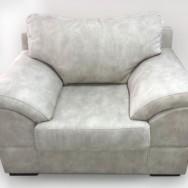 Chair Odessa