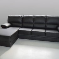 Угловой диван SARA