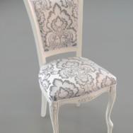 Chair REGINA