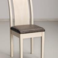 Chair GRECIA-GOL