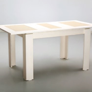MODERN SLIDING TABLE