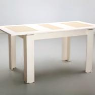 MODERN SLIDING TABLE