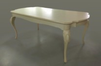 TABLE IN STYLE CLASICA (WOOD)