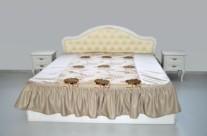 SET FOR BEDROOM EMILY