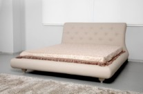 Спальня SWAROWSKI-5