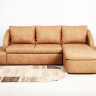 BIANCA COUCH