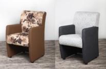 Кресло Fabiola