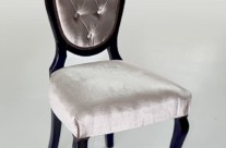 Chair Mihaela