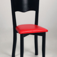 Chair CLASSIK