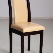 Chair GRECIA-PLIN