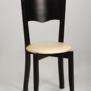 Chair SOARE