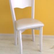 chair CLASSIK BEJ