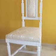 Chair VENERA