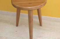 Chair MIC